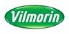 Vilmorin (Франция)