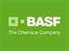 BASF (Германия)