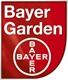 Bayer Garden (Германия)