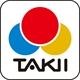Takii Seeds (Япония)