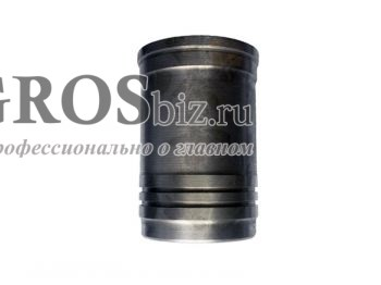 Гильза цилиндра 190N