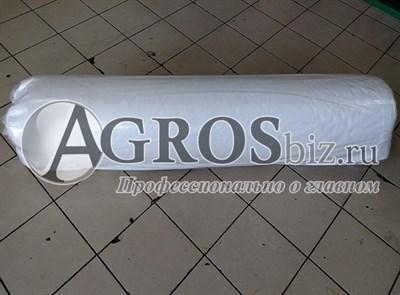 Агроволокно П-42 6,30 х 100м