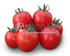 Семена томата Асвон F1 5000 шт - фото 9424