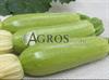 Семена кабачка Каризма F1 500 шт - фото 9554