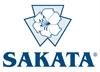 Sakata (Япония)