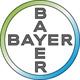 Bayer (Германия)