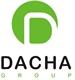 Dacha Group