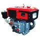 Запчасти к дизельным двигателям 190N