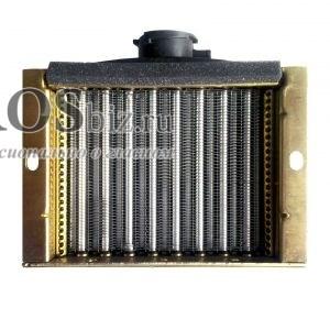 Радиатор  175N, 180N - фото 5682