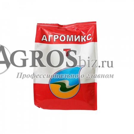АГРОМИКС Т - фото 9756