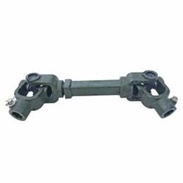 Вал карданный 8*8 шлицов, 730 мм, сечение-квадрат, б/к