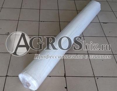Агроволокно П-30 3,2