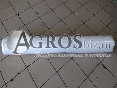 Агроволокно П-42 4,2