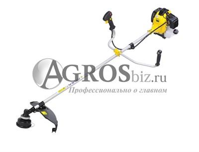 Бензиновый триммер HUTER GGT-1500Т