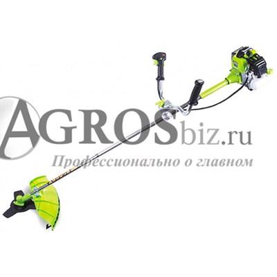 Бензиновый триммер Foresta FC-45LX