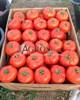 Семена томата Усмань F1 1000 шт - фото 10016