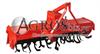 Фреза почвенная 1GQN-150 - фото 10164