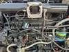 Трактор Dongfeng DF-404 G2 с кабиной - фото 10632