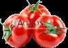 Семена томата Силуэт F1 500шт - фото 9357